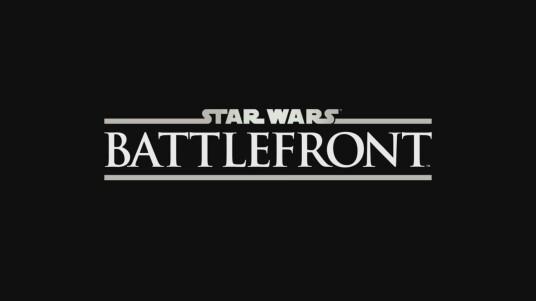 Star War-Fans mit Spaß an Videospielen bekommen auf der E3 2013 etwas, auf das es sich zu freuen lohnt: Star Wars: Battlefront kehrt zurück und entführt den Spieler wieder in die spannende Science-Fiction-Welt der Sternenkrieg-Saga. Wenn die Entwickler dabei dem Stil der Vorgänger treu bleiben, werden Spieler also schon bald wieder an Bord eines Raumschiffs unter anderem gegen riesige AT-AT Kampfkollosse kämpfen.