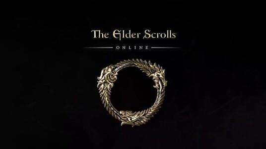 Die Rollenspiel-Saga findet ihre Fortsetzung im Online-Bereich. The Elder Scrolls: Online entführt den Spieler in die magische Welt von Tamriel. Diesmal steht der Spieler jedoch nicht alleine, sondern kämpft in großen Spieler-Gruppen. Dieser Gameplay-Trailer zeigt interessante Spielszenen aus dem kommenden Online-Rollenspiel und zeigt, dass die Entwickler ihrem Stil grafisch und atmosphärisch treu bleiben. Erscheinen wird The Elder Scrolls Online für den PC sowie für die PlayStation 4 und die Xbox One.