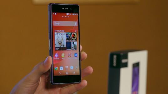 Sony bringt nur sechs Monate nach dem Xperia Z1 einen Nachfolger auf den Markt. Welche Neuerungen bietet das Xperia Z2 und für wen lohnt sich der Kauf? Das Video-Review von netzwelt verrät es Ihnen.