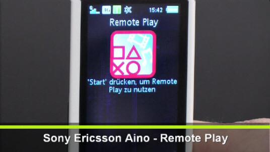 Als Musik-Handy überzeugt es dank sehr guter Klangeigenschaften und des praktischen Bluetooth-Headsets auf ganzer Linie. Auch die übrigen Multimedia-Funktionen wie Kamera, Video-Wiedergabe und Playstation 3-Steuerung schlagen sich positiv in der Wertung nieder.