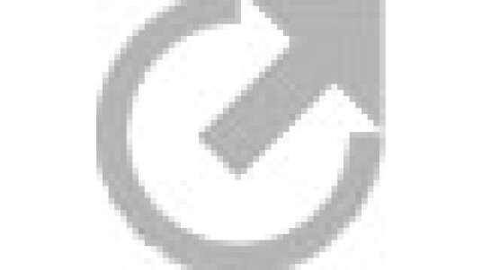 Mit Star Wars: The Old Republic wollen die Entwickler von Bioware das MMORPG-Genre auf eine neue Ebene bringen. Dieser Trailer zeigt, welchen Anspruch die Macher dabei an ihr Werk haben. Die wichtigsten Features von Star Wars: The Old Republic werden hier vorgestellt. PC-Spieler können sich so einen ersten Eindruck vom Titel verschaffen.
