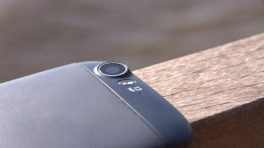 Dual-SIM-Betrieb, Full HD-Display und ein schickes Aluminiumgehäuse - das Wiko Darkfull bietet eine derzeit fast einzigartige Kombination von Eigenschaften im Smartphone-Bereich. Lediglich Gamer dürften am Quad-Core-Smartphone wenig Freude haben.