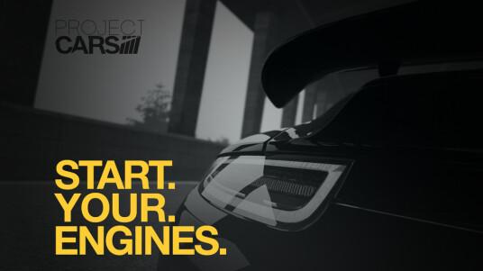 Project CARS ist eine Rennspielsimulation aus dem Jahr 2015. In der Vorschau hat der Titel des Entwicklers Slightly Mad Studios überzeugen können.