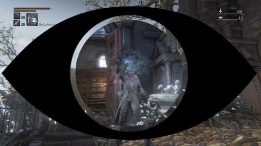 Bloodborne Guide: Einsicht - So funktioniert die Währung