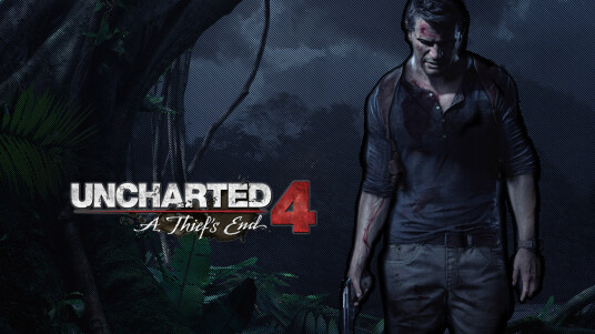 Alle Informationen zu Uncharted 4: A Thief's End.