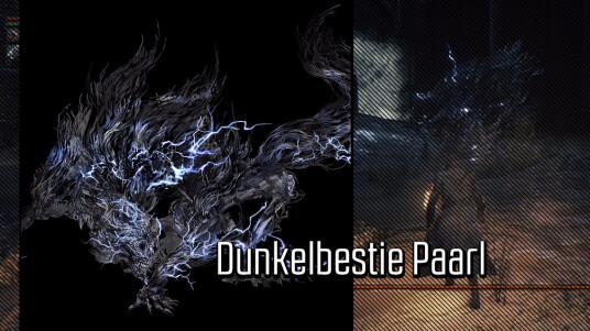 In unserem Video-Guide geben wir euch zahlreiche Tipps und Tricks, damit ihr die Dunkelbestie Paarl in Bloodborne bezwingen könnt.