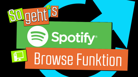 Spotify_PC_BrowseFunktion