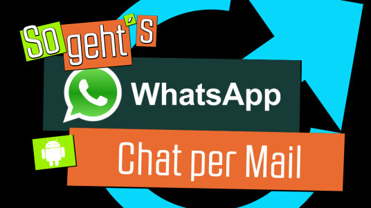 WhatsApp_Android_ChatperMailsenden
