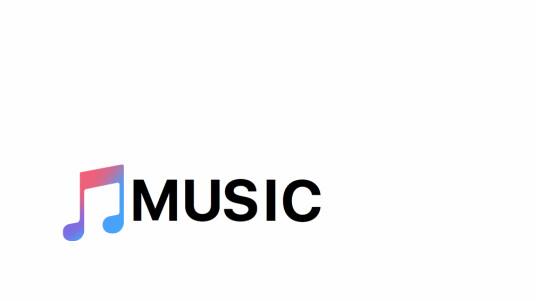 Apple Music: Alle Funktionen des Musikstreaming-Diensts