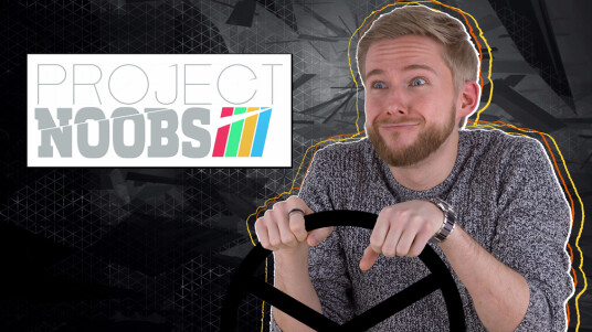 Project CARS Einsteiger-Check Video-Thumb