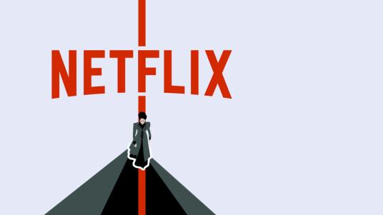 Netflix: Das bietet der Streamingdienst
