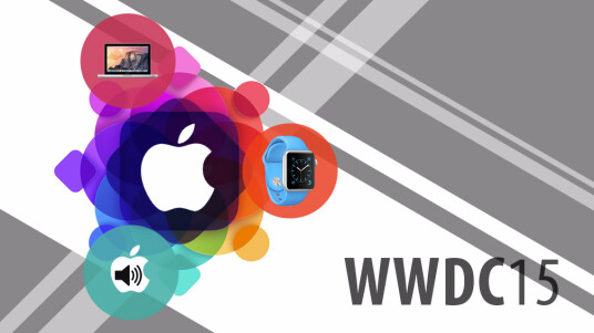 Preview: WWDC 15