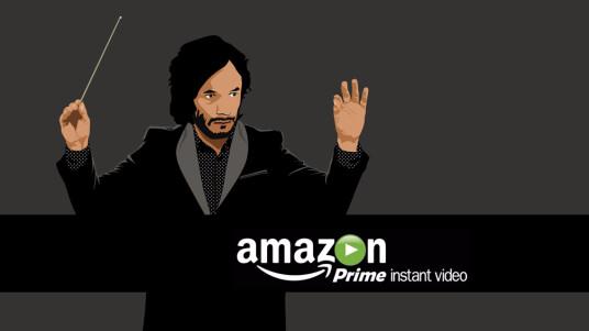 Im Test: Amazon Instant Video