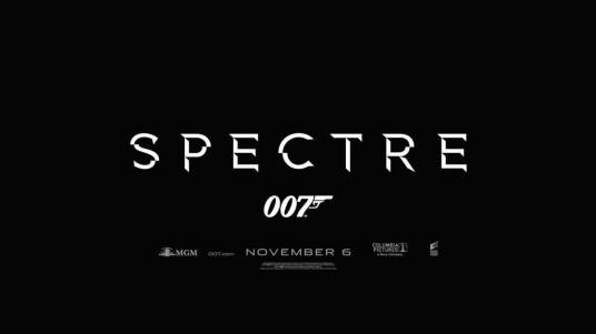 Besetzung James Bond Spectre 1