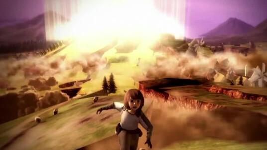 Square Enix zeigt im Adventure-Trailer zu Bravely Default was das Spiel auszeichnet. Das typisch japanische Rollenspiel erinnert an alte Final Fantasy-Teile und überzeugt durch schönen Artstyle und einen passenden Soundtrack. Ein rundenbasiertes Kampfsystem, sowie Zufallskämpfe verleihen Bravely Default ebenfalls einen klassischen Rollenspiel-Charakter. Das Spiel ist seit dem 06. Dezember 2013 in Europa exklusiv für den Nintendo 3DS erhältlich.