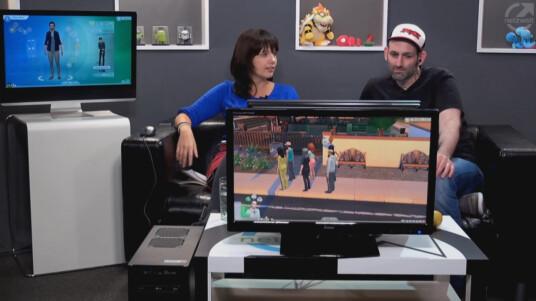 Ist Die Sims ein Spiel oder nicht und warum spielt man das? Wir diskutieren diese Fragen in unserer Twitch-Sendung