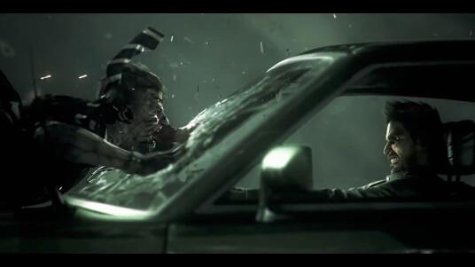 Zombi - Purer Survival Horror erscheint auf PS4, Xbox One und PC