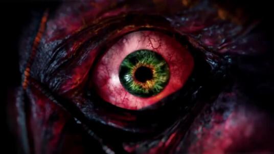 Resident Evil Revelations 2 ist die Fortsetzung des, auf einer Handheld-Version basierenden, ersten Teils. Wie gewohnt gehts auch  in Revelations 2 um Zombies, Mutationen und andere Kreaturen. Claire Redfield und Moira Burton stellen dieses mal die Hauptcharaktere dar. Es soll insgesamt vier Episoden des Spiels geben. Einen ganz kleinen Gameplay-Einblick verschafft euch der erste Trailer. Das Spiel soll im ersten Quartal 2015 für PS4, Xbox One, PS3, Xbox 360 und PC erscheinen.