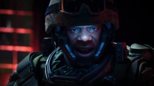 Jährlich grüßt Call of Duty, im leicht veränderten Gewand, von der Liste der meistverkauften Videospiele. Auch dieses Jahr gibt es mit Call of Duty: Advanced Warfare wieder einen Ableger der Ego-Shooter-Reihe. Im Trailer zeigen sich Teile der neuen Spieldynamik, die vor allem durch Sci-Fi-Ausrüstung unterstrichen wird. Bösewicht und Hollywood-Star Kevin Spacey gibt sich ebenfalls im Video die Ehre. Ob wir hier die Revolution des Shooter-Franchise sehen bleibt abzuwarten. Den Selbsttest könnt ihr ab dem 04. November auf PS3, PS4, Xbox One, Xbox 360 und PC vollziehen.