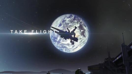 Destiny-Entwickler Bungie verteilt