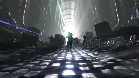 Destiny-Entwickler Bungie hat mit diesem Trailer den ersten DLC zum Shooter-MMO angekündigt. In der Erweiterung