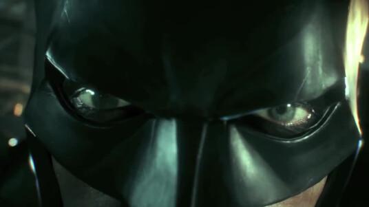 Warner Bros Games hat vor kurzem eine frischen Gameplay-Trailer  zu Batman: Arkham Knight veröffentlicht. Der neueste Teil der Spielereihe um den dunklen Ritter wird euch erstmals ein fahrbares Batmobil präsentieren. Einen ersten Eindruck vom High-Tech-Gefährt der Fledermaus könnt ihr euch im Video verschaffen. Das Action-Adventure wird laut Warner Bros ab 02. Juni 2015 für PC, PS4 und Xbox One erhältlich sein.
