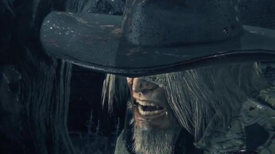 Dark Souls Entwickler From Software enthüllte während der Game Awards 2014 einen neuen Gameplay-Trailer zum Action-Rollenspiel Bloodborne. Im Video kämpft der Protagonist in einer düsteren Fantasy-Welt gegen eine Menge unheimlicher Kreaturen. Die Entwickler sprechen selbst von einem anspruchsvollen Schwierigkeitsgrad, der aber nicht so hoch sein soll wie bei den Dark Souls-Spielen. Sony Computer Entertainment wird Bloodborne am 25. März 2015 exklusiv für die PS4 veröffentlichen.
