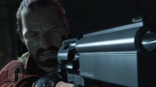 Capcom bringt mit Resident Evil: Revelations 2 das erste mal ein Resident Evil im Episodenformat auf den Markt. Im zweiten Trailer zum Action-Spiel lernen wir die Protagonisten kennen. Claire Redfield und Moira Burton stellen die beiden neuen Hauptcharaktere in Revelations 2 dar. Neben der Einzelspieler-Kampagne bietet das Spiel einen Offline-Koop-Modus. Zombie-Action im Resident Evil-Stil gibt es ab dem 18. Februar für PC, PS4, Xbox One, PS3, Xbox 360 und PS3.