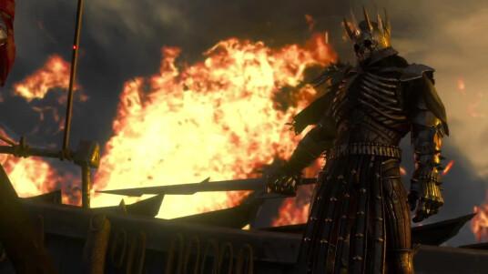 Nach Dragon Age Inquisition erscheint mit The Witcher 3: Wilde Jagd in Kürze der nächste, große Rollenspieltitel auf dem Markt. Im Elder Blood-Trailer zur Fortsetzung um Hexer Geralt lernt ihr einige furchterregende Gegner kennen. Das Spiel bietet eine facettenreiche, offene Spielwelt, in der ihr unterschiedlichste Abenteuer erleben werdet. Der Release für PS4, PC und Xbox One wurde seitens des Entwicklerstudios CD Project Red auf den 19. Mai 2015 verschoben.