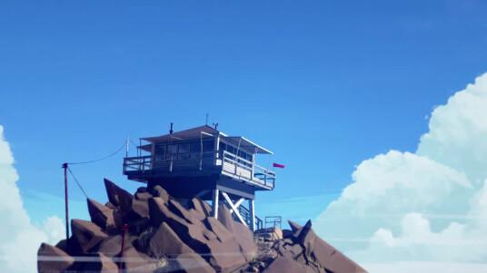 Das Adventure Firewatch ist das neueste Projekt des Entwicklerstudios Campo Santo. Der Spieler übernimmt die Rolle des Feuerwehrmanns Henry, der in der Wildnis von Wyoming Waldbrände verhindern soll. Henry hat lediglich mit einer Frau am Funkgerät Kontakt. Irgendwann stößt Henry auf ein Mysterium und verlässt seinen Beobachtungsposten, was sein Leben für immer Verändern soll. Das Action-Adventure soll 2015 für den PC erschienen.