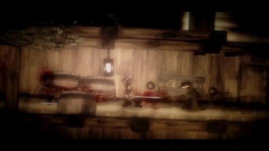 Das 2D-Action-Rollenspiel Salt and Sanctuary wird von dem zweiköpfigen Entwicklerteam Ska Studios entwickelt. Im ersten Trailer werden einige Gameplay-Elemente präsentiert, die auf ein Sidescroller-System schließen lassen. Das Spiel soll sich vor allem auf fordernde Bosskämpfe und eine vielfältige Charakterentwicklung konzentrieren. Sowohl der Soundtrack, als auch die Grafiken entstehen komplett in Eigenproduktion. Das Spiel wird 2015 für die PS4 und die PS Vita erscheinen. Ein exakter Relesae-Termin ist bisher nicht bekannt.