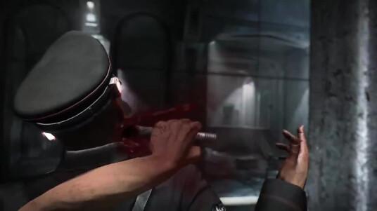Mit diesem Trailer kündigt Bethesda Softworks das Stand-Alone-Add-On The Old Blood für den Ego-Shooter Wolfenstein: The New Order an. The Old Blood erzählt die Vorgeschichte zum Hauptspiel und nennt sich selbst Prequel. Im Trailer bekommt ihr bereits einen Eindruck vom Gameplay. Die Erweiterung erscheint am 20. Mai 2015 für PC, PS4, Xbox One, PS3 und XBox 360.