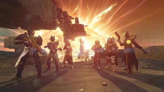 Destiny - Trials of Osiris-Reveal-Teaser