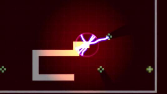 Snake Rewind- Trailer