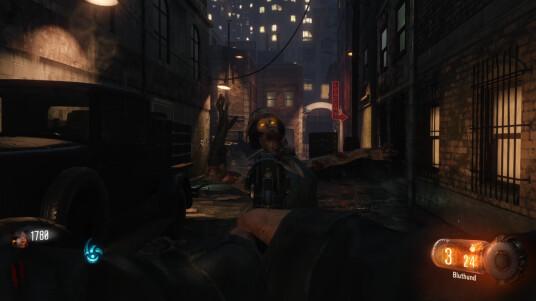 Call of Duty: Black Ops 3 - Das ist der Zombiemodus