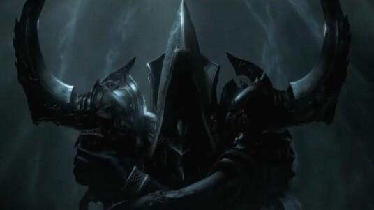Reaper of Souls ist womöglich nicht die einzige Erweiterung von Diablo 3.