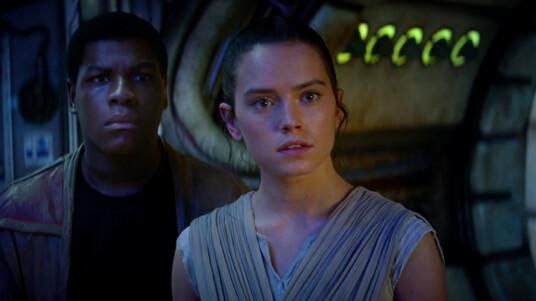 Star Wars: Das Erwachen der Macht - offizieller Launch-Trailer_Teaser