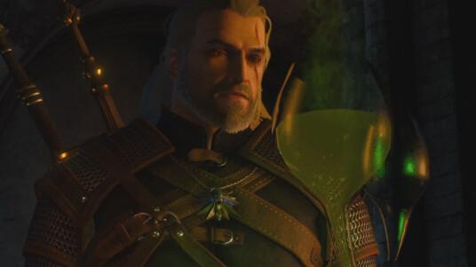 CD Projekt RED stimmt mit dem offiziellen Gameplay-Trailer auf The Witcher 3: Wild Hunt ein. Zu sehen gibt es von jedem Spielelement etwas. Außerdem wird die Vielfalt der offenen Welt gezeigt.