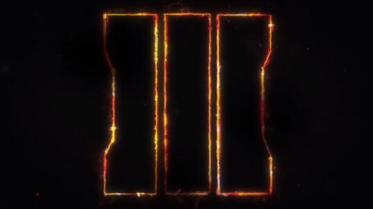 Activision hat mit einem Teaser-Trailer das von Treyarch entwickelte Call of Duty: Black Ops 3 offiziell angekündigt. Viel zu sehen gibt es noch nicht, dafür einige Sprachfetzen aus den Vorgängerspielen zu hören.