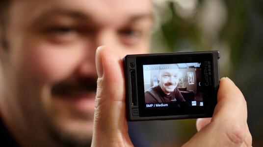 Fazit zur GoPro Hero4 Silver - Videothumb