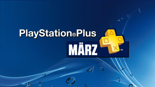 Die Playstation Plus Inklusiv-Spiele für den März kurz und knapp zusammengefasst. Mit dabei: Oddworld: New 'n' Tasty (PS4), Valiant Hearts: The Great War (PS4), Papo und Yo (PS3), Sherlock Holmes: Crimes and Punishments (PS3), OlliOlli2: Welcome to Olliwood (PS4, PS Vita), CounterSpy (PS4, PS3, PS Vita)