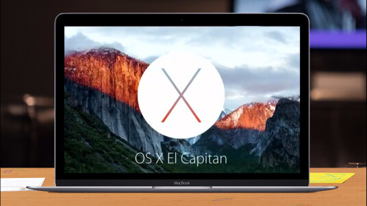 Im Beta-Test: OS X 10.11 El Capitan