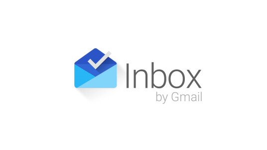 Im Test: Inbox by Gmail