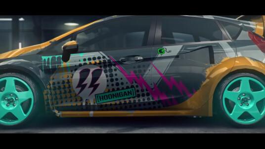 Need for Speed: Das Rennspiel im Test