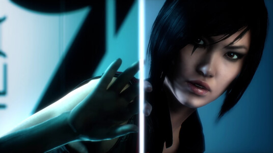 Mirror's Edge Catalyst Story Trailer - I Am Faith (Thumb)