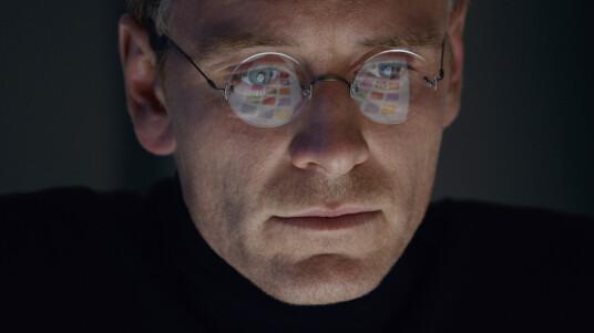 Steve Jobs - Thumbnail