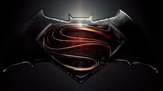 Batman versus Superman - Teaser-Trailer