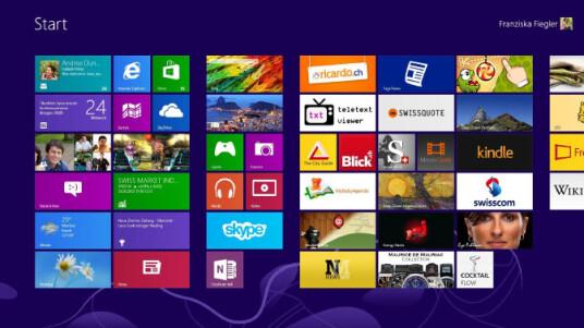In diesem video zeigen wir dir, wie du ein Passwort für den Zugang zu deinem Windows 8 PC wiederherstellen kannst und was du vorbeugend tun kannst, um dich nicht auszusperren.