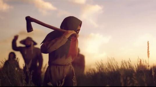 Kingdom Come: Deliverance wird voraussichtlich Fans von Spielen wie Skyrim und Dark Souls ansprechen. Eine riesige, offene Spielwelt und eine fordernde Geschichte sollen die Spieler vor große Aufgaben stellen. Die Story des Adventures soll alles andere als linear werden. Im Spiel übernehmt ihr die Rolle eines einfachen Schmieds, der zu Zeiten des Heiligen Römischen Reichs in die Kämpfe um den Thronsitz verwickelt wird. Mit dem ersten Teaser kündigen die Entwickler von Warhorse Studios die Early Alpha für den 22. Oktober 2014 an. Das fertige Spiel wird erst Ende 2015 für PS4, Xbox One und PC erscheinen.