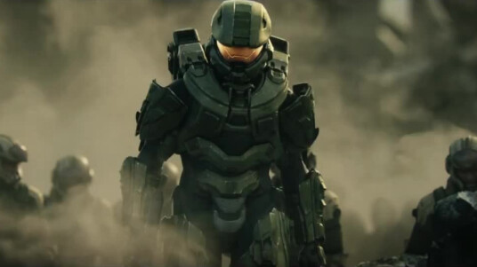 Halo: The Master Chief Collection-Trailer Thumb